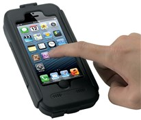 BikeConsole Bike Mount for Apple iPhone 5
