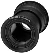 BB30 PressFit 30 79/83mm Bottom Bracket (fits Cervelo BBright)