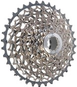 SRAM XG1080 10 Speed Cassette 11-36