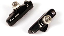 SRAM Rival Brake Pad and Holder (Pair)