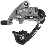Force WiFLi Road 10 Speed Rear Derailleur