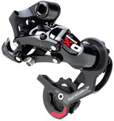 SRAM X0 10 Speed DH Rear Derailleur