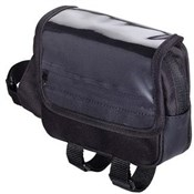 BSB-16 - TopPack Top Tube Bag