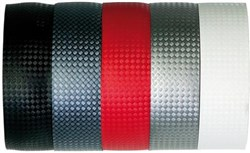 BBB BHT-04 - RaceRibbon Carbon Texture Bar Tape