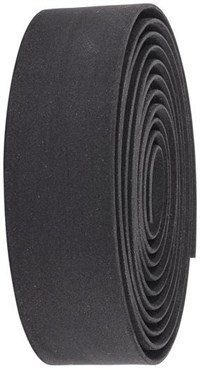 Image of BBB BHT-05 - RaceRibbon Gel Bar Tape