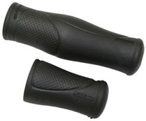 DualDrive Stationary Grips