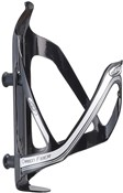 BBC-30 - CarbonCage Bottle Cage