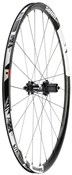 Rise 60 135/142 Convertible 29er MTB Rear Wheel With Tubeless Kit