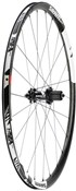 Rise 60 135Q/R 142 Convertible 29er MTB Rear Wheel