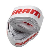 SRAM Rim Tape Pair for (Rise 40, Rise 60)