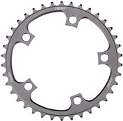 BCR-32C - CompactGear Campag 110mm