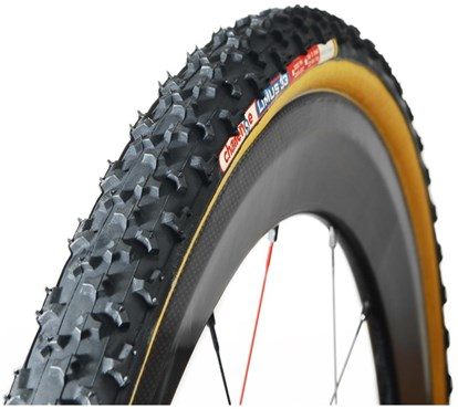 Image of Challenge Limus 33 Open Cyclocross Tyre