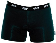 Product image for BBB BBW-86 - Innershort