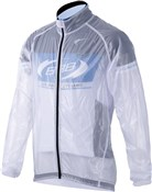 BBW-143 - RainShield Mens Jacket