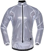 BBW-145 - RainShield Womens Jacket