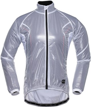 Image of BBB BBW-145 - RainShield Womens Jacket