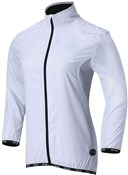 BBW-146 - MistralShield Womens Wind Jacket