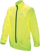 BBW-148 - BaseShield Rainjacket