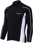 BBW-167 - Quadra Long Sleeve Jersey
