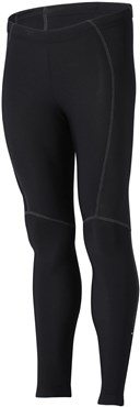 Image of BBB BBW-182 - Quadra Tight
