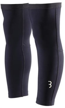 Image of BBB BBW-93 - ComfortKnee Knee Warmers