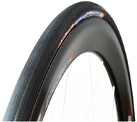 Elite Open Road Tyre