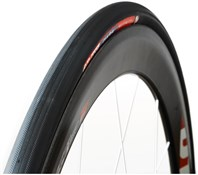 Gara Open Tubular Road Tyre
