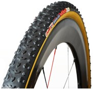 Product image for Challenge Grifo 33 Tubular Cyclocross Tyre