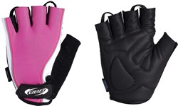 Product image for BBB BBW-27 - LadyZone Short Finger Glove