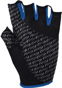 BBW-32 - Racer Short Finger Glove