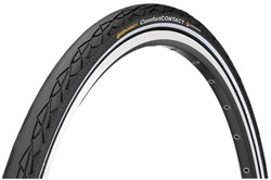Product image for Continental Comfort Contact Reflex Hybrid Tyre