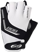 BBW-33 - MTBZone Short Finger Glove