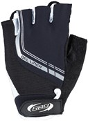BBW-35 - GelLiner Short Finger Glove