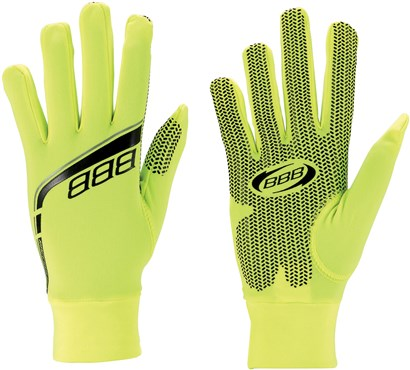 Image of BBB BWG-11 - RaceShield Winter Gloves