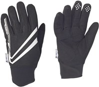 BWG-15 - WeatherProof Winter Gloves