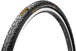 Country Plus Reflex MTB Urban tyre