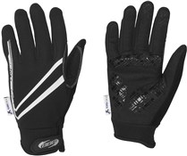 BWG-16 - ColdZone Winter Gloves