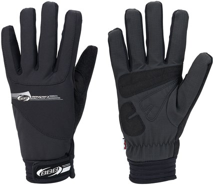 BBB BWG-22 - ColdShield Winter Gloves