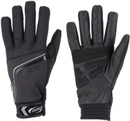Product image for BBB BWG-22 - ColdShield Winter Gloves