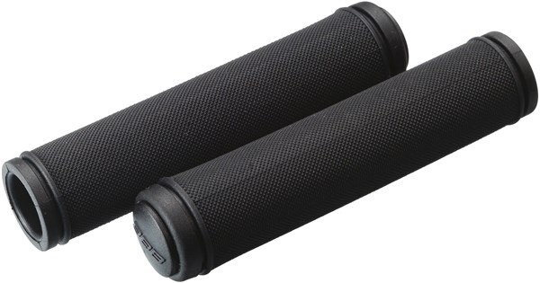 Image of BBB BHG-22 - TourGrip