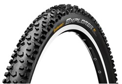 Explorer 20 inch MTB Off Road Tyre