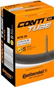 MTB 26 Freeride Inner Tube