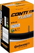 Continental MTB 26 inch Freeride Inner Tube