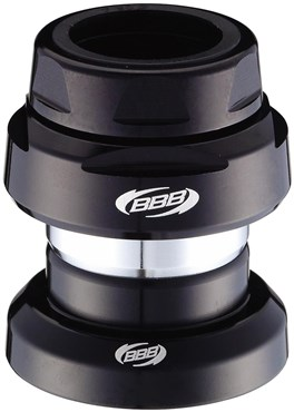 BBB BHP-16 - ThreadAround 1.1/8 inch Treaded Headset