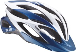 BHE-02 - Everest MTB Helmet