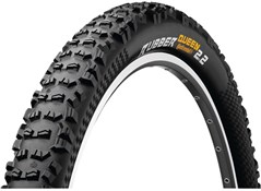 Rubber Queen Off Road MTB Tyre
