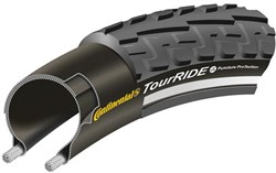 Continental Tour Ride 16 inch Tyre