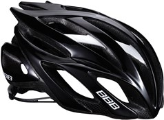 BHE-01 - Falcon Road Helmet