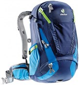 Deuter Trans Alpine 30 Bag / Backpack