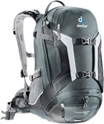 Deuter Trans Alpine 25 Bag / Backpack
